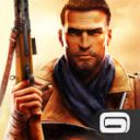 Brothers in Arms 3 Mod v1.4.8l APK + Obb + VIP + Unlimited Shopping