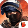Download Bullet Force Mod APK v1.63 Multiplayer Game for Android