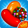 Candy Crush Saga Game – MOD APK v1.129.0.2 [Unlimited Health]