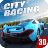 City Racing 3D Mod Apk v5.3.5002 Download (Unlimited & Unlocked)
