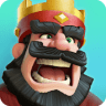 Clash Royale Mod Apk v2.7.4 – Download Clash Royale Unlimited Troops