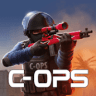 Critical Ops Game v1.2.1.f395 – MOD Android Game+Data [Unlimited]