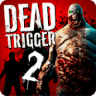 Dead Trigger 2 Mod Apk v1.5.5 Download (Unlimited, Unlocked & Data)