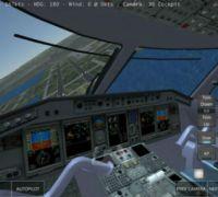 Free Download Infinite Flight Simulator APK