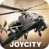 Gunship Battle 3D – Helicopter Mod Apk v2.7.37 [Hack Unlimited Golds]