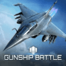 Gunship Battle Total Warfare Mod Apk v2.4.0 Unlimited Money Edition