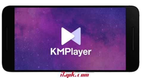 KMPlayer Paid Unlocked Software