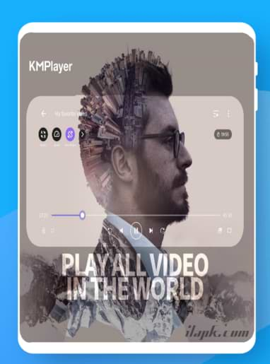 KMPlayer_F_Page