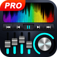 djay 2 apk full unlocked