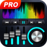 KX Music Player Pro Apk v1.7.2 Download (Paid, Full Unlocked) Edition