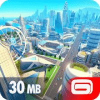 little big city 2 apk mod latest version