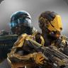 Download Modern Combat 5 eSports FPS Mod 4.1.2b APK [Infinite+Unlocked]