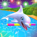My Dolphin Show Mod Apk v4.3.1 Download (Unlimited Money) Edition
