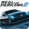 Real Car Parking 2 – Driving School 2018 Mod Apk v3.1.0 [Infinite Money]