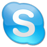 Skype Free Live Video Conference Calling App v8.23.0.10 [Latest]