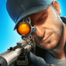 Sniper 3D Gun Shooter Game v2.15.1 – MOD Shooting Android Game