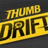 Thumb Drift Mod Apk v1.4.5 Download (Unlimited & Unlocked) Edition