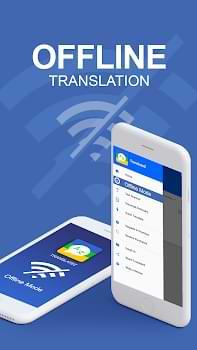 TranslateZ - Camera, Photo & Voice Translator Patched APK