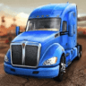 Truck Simulation 19 – Download Truck Simulation 19 Mod Apk v0.5 Game
