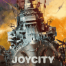 WARSHIP BATTLE – Download Warship Battle Apk v2.6.9 3D World War II