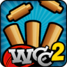 World Cricket Championship 2 – Android Game v2.8.4.1 [MOD+DATA]