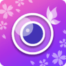 YouCam Perfect App v5.35.3 MOD – Android Selfie Photo Editor[Unlocked]