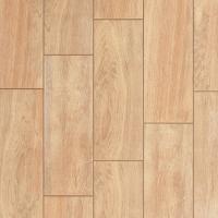 Hanover Oak Wood Plank Ceramic Tile - 6 x 36 - 100213149 ...