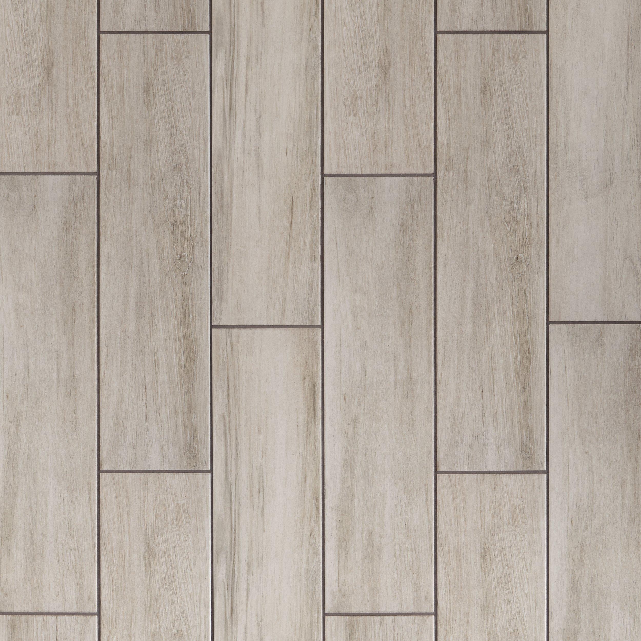 ceramic tile flooring floor