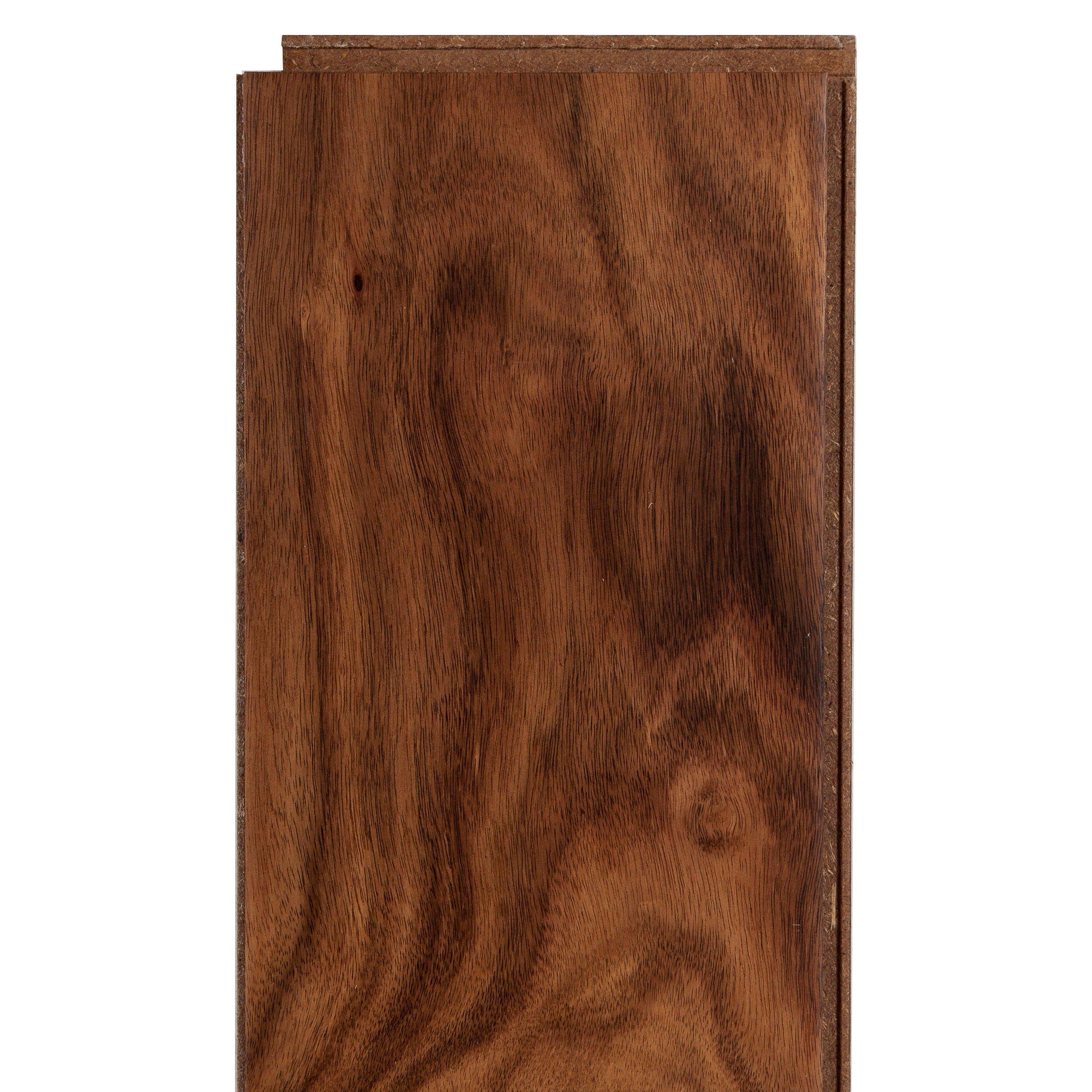 Wood Flooring  Floor  Decor