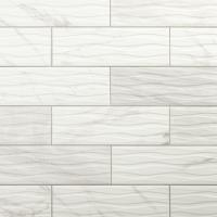 Marble Look Tile | Floor & Decor