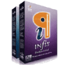 Infix PDF Editor Pro v7.2.4 [Full] – Text and PDF document Editor