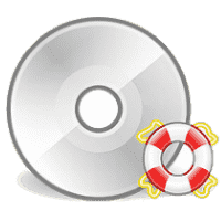 Download SystemRescueCd v5.2.0 - Windows Rescue disk