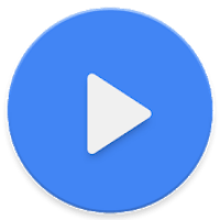 MX Player Pro Patched v1.9.24 APK