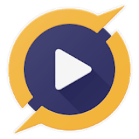 Pulsar Music Player Pro v1.8.7 APK