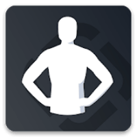 Runtastic Results Strength Training Bodyweight Premium v2.13.1 APK