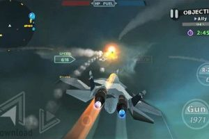 Download FROM THE SEA Mod APK