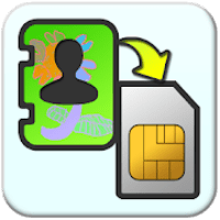 Copy to SIM Card Ads Free v1.53 APK [Paid Edition]