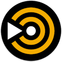 Podcast Go v2.10.13 APK [Premium Edition]