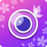 YouCam Perfect – Photo Editor PRO v5.42.0 APK Download [Unlocked]