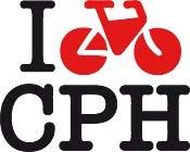 i_bike_cph.jpg