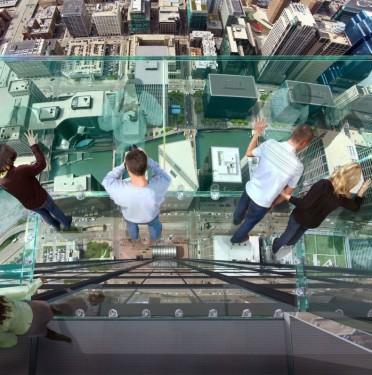 15-11-09-nie_patrz_w_dol.jpg