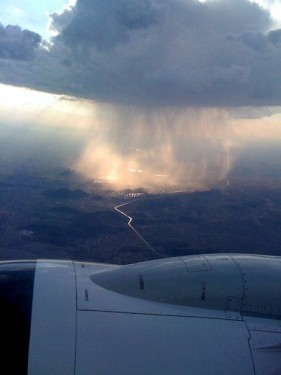 16-10-09-chmura.jpg