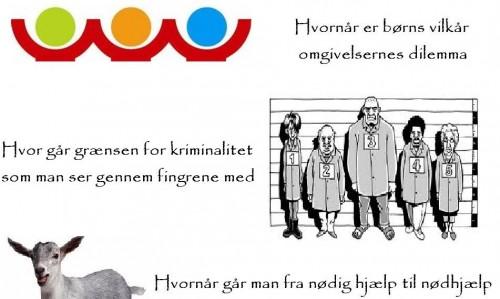 Dilemma 0I.JPG