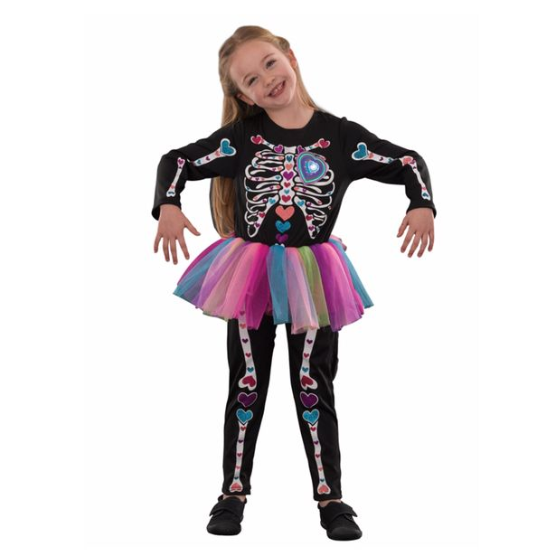 best halloween costumes for 9 10 year olds image collection
