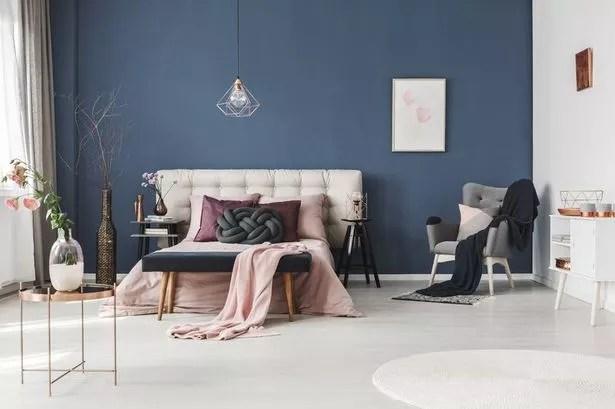 living room decor inspiration 2018 kitchen dining floor plans dreamy bedroom ideas for solihull news newslocker