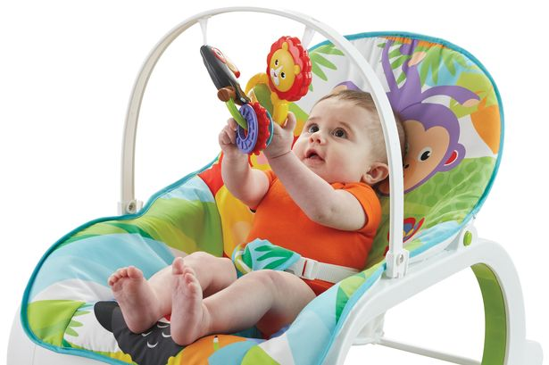 argos toddler chair seat indoor bistro table and chairs huge discounts on pushchairs highchairs car seats more at the fisher price infant to rocker was 59 99 now 44