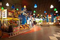Inside Birmingham's Legoland Discovery Centre opening in ...