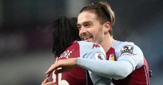 Aston Villa should be targeting top six finish, say pundits