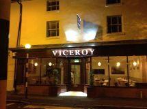 Top Ten Restaurants In Birmingham