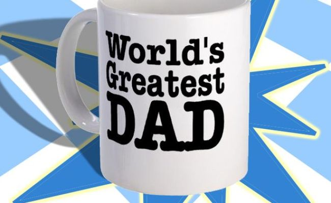 father's day uk - photo #4